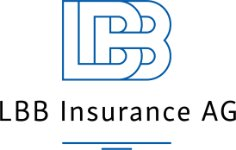 LBB Insurance  Latifi Blendi