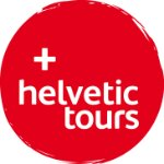 Helvetic Tours  - DER Touristik Suisse AG Betschart Bettina