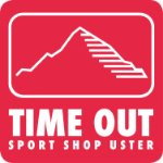 Time Out Sport Shop Uster